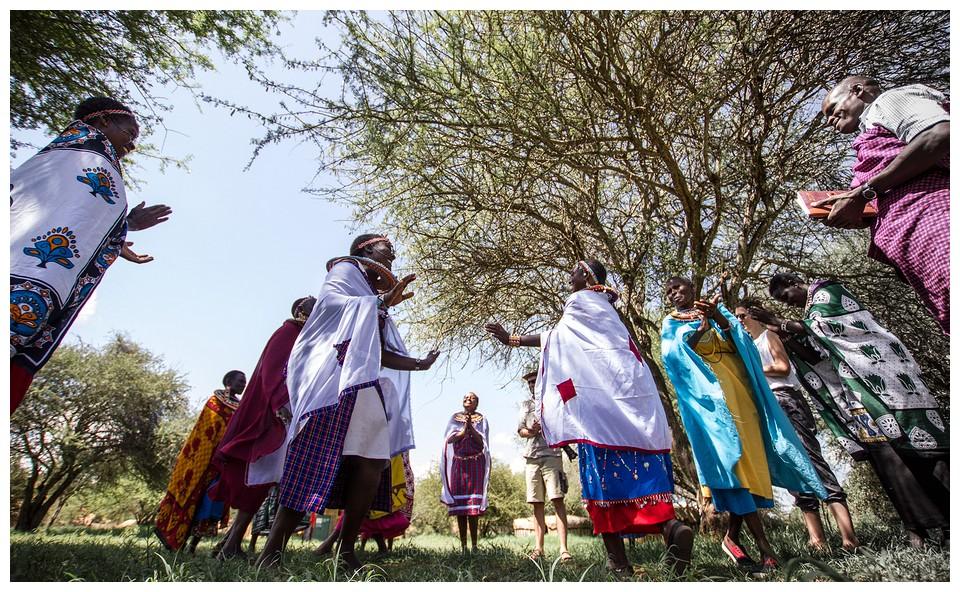 naibunga-conservancy-laikipia-camping-kenya-43