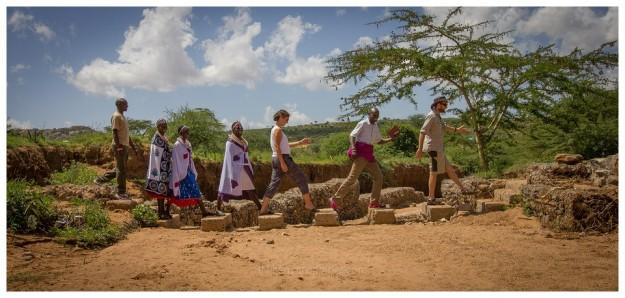 naibunga-conservancy-laikipia-camping-kenya-46