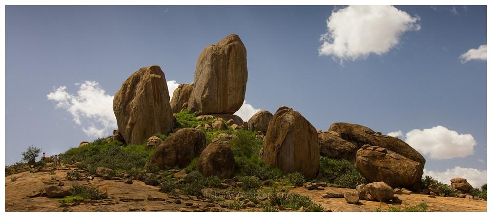 naibunga-conservancy-laikipia-camping-kenya-48