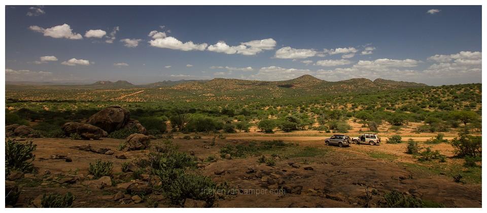 naibunga-conservancy-laikipia-camping-kenya-49