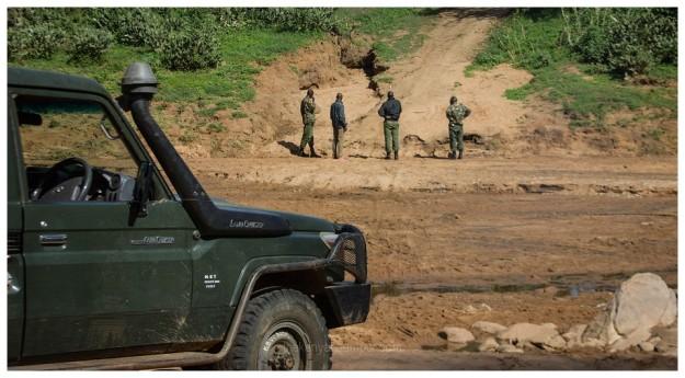 naibunga-conservancy-laikipia-camping-kenya-5