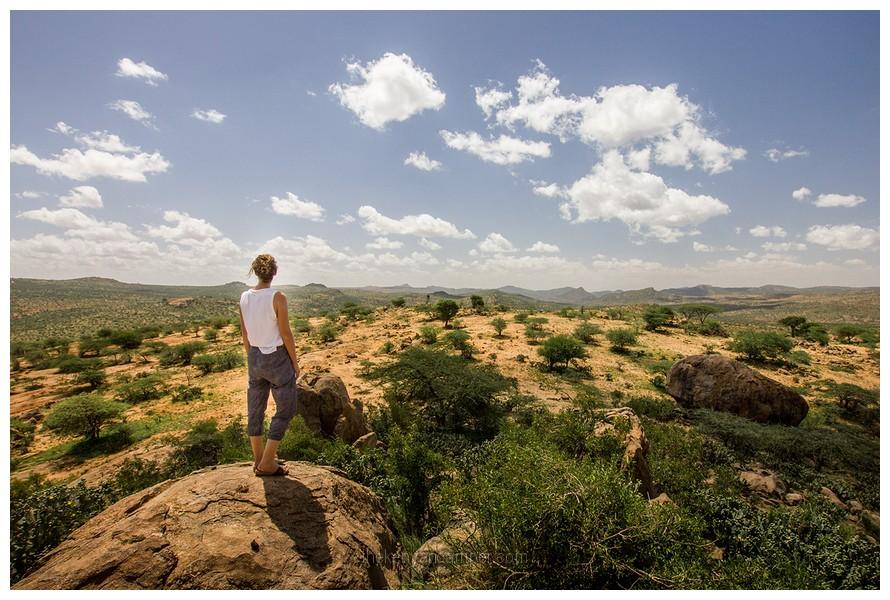 naibunga-conservancy-laikipia-camping-kenya-52