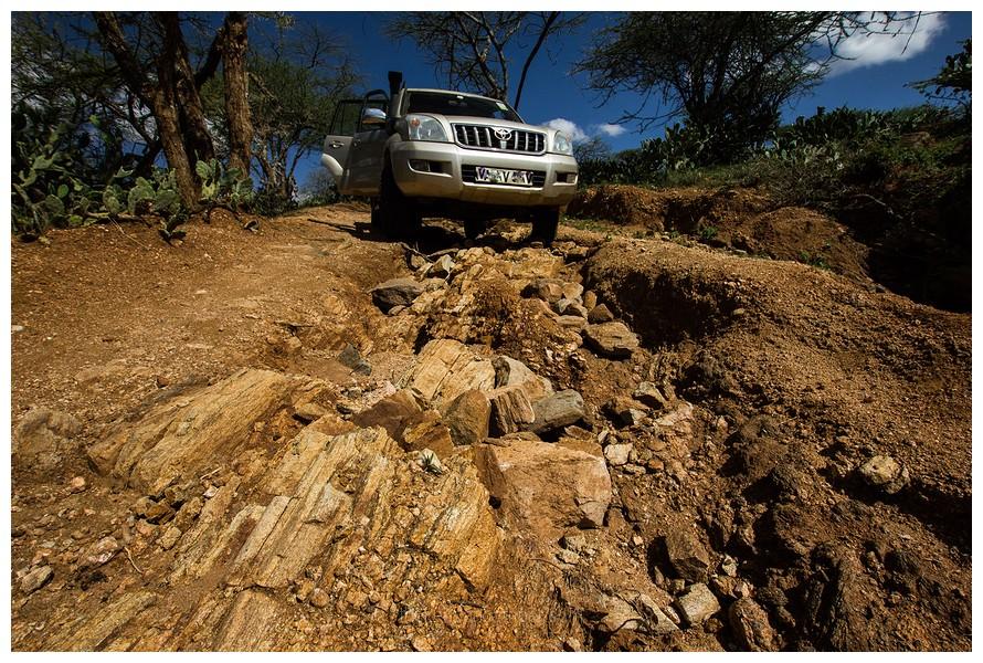 naibunga-conservancy-laikipia-camping-kenya-55
