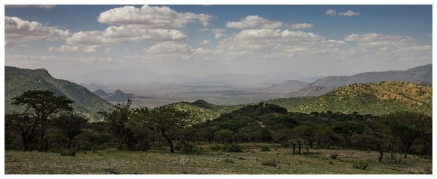 naibunga-conservancy-laikipia-camping-kenya-56