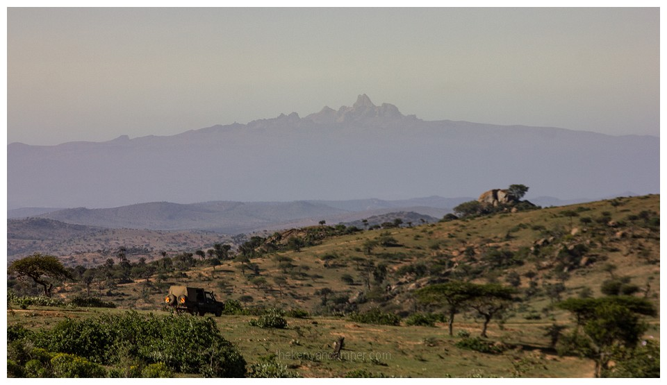 naibunga-conservancy-laikipia-camping-kenya-6