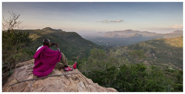 naibunga-conservancy-laikipia-camping-kenya-61