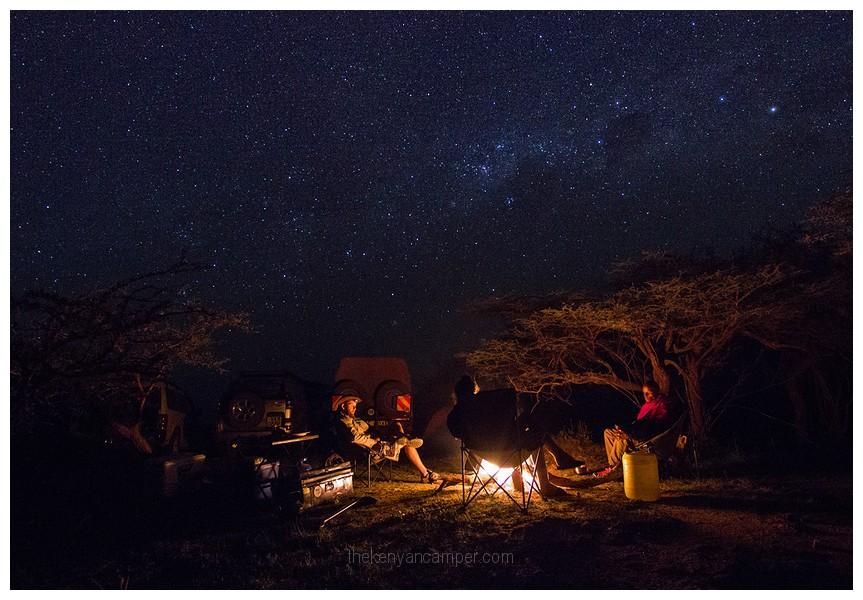 naibunga-conservancy-laikipia-camping-kenya-67