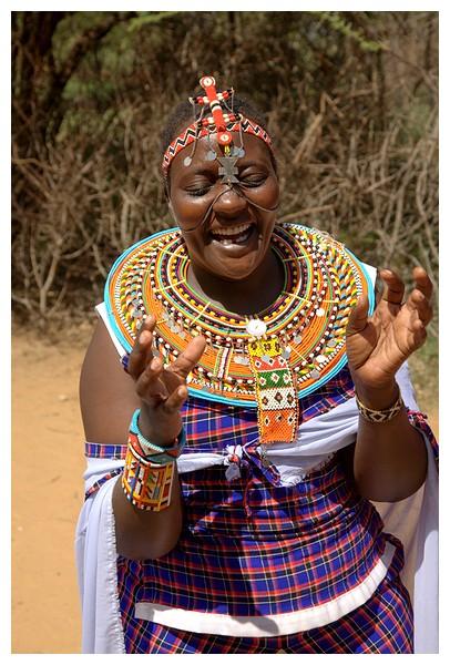 naibunga-conservancy-laikipia-camping-kenya-70 (2)