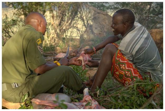 naibunga-conservancy-laikipia-camping-kenya-70 (8)