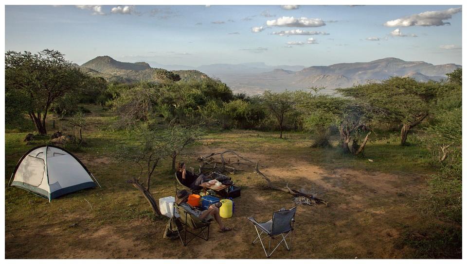 naibunga-conservancy-laikipia-camping-kenya-70 (9)