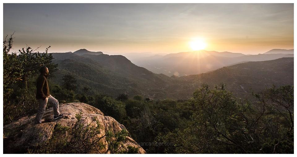 naibunga-conservancy-laikipia-camping-kenya-73