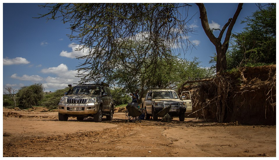 naibunga-conservancy-laikipia-camping-kenya-9