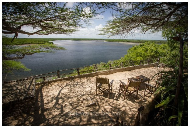 mikes-camp-kiwayu-lamu-kenya19