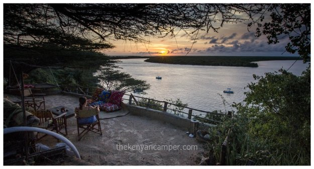 mikes-camp-kiwayu-lamu-kenya22