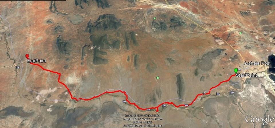 westgate-map-kenya