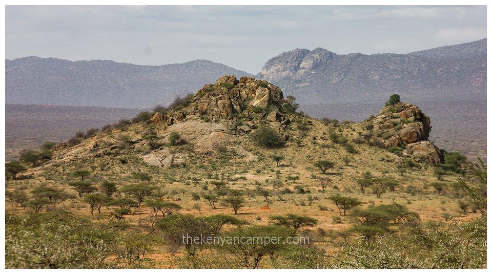 westgate-conservancy-camping-kenya-11