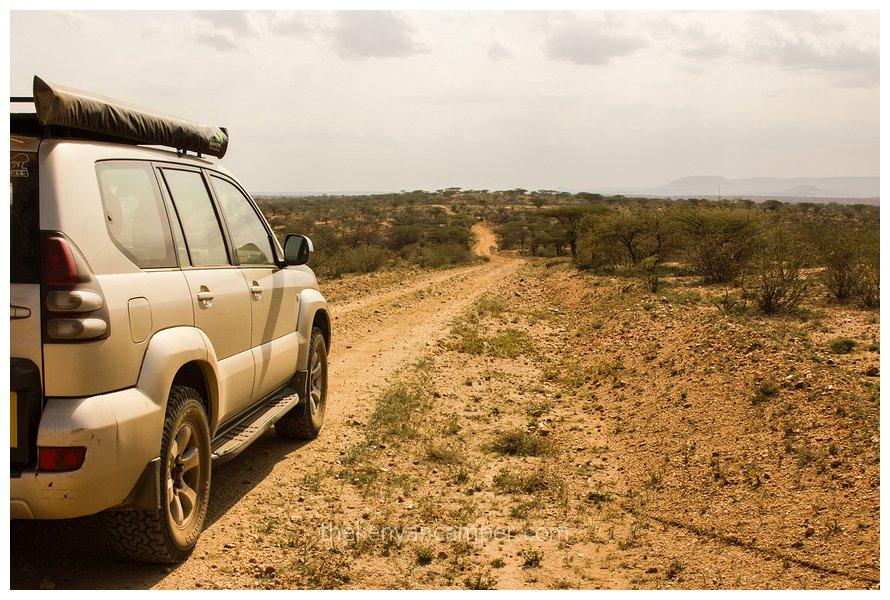 westgate-conservancy-camping-kenya-12