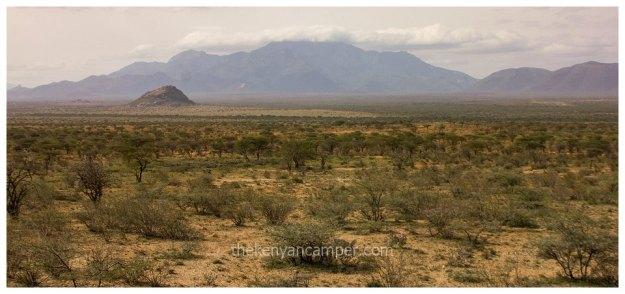 westgate-conservancy-camping-kenya-14
