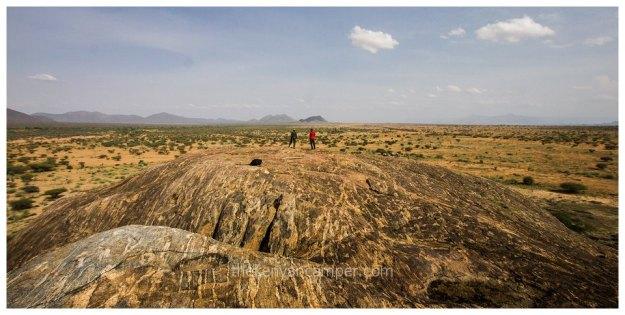 westgate-conservancy-camping-kenya-15