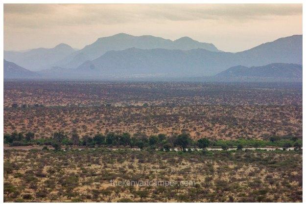 westgate-conservancy-camping-kenya-18