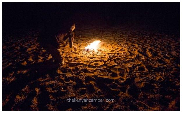 westgate-conservancy-camping-kenya-30