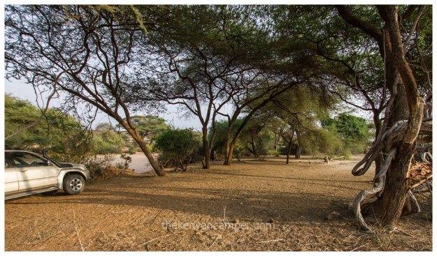 westgate-conservancy-camping-kenya-31