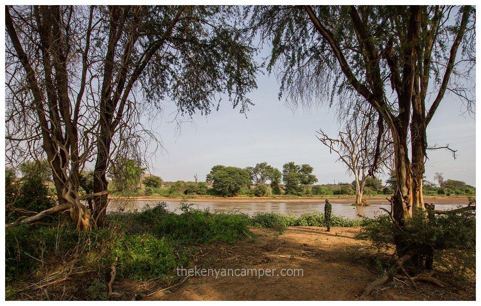 westgate-conservancy-camping-kenya-35