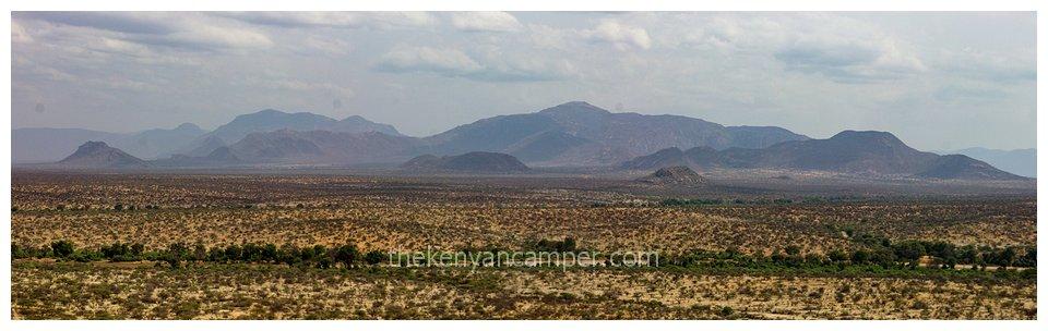 westgate-conservancy-camping-kenya-37