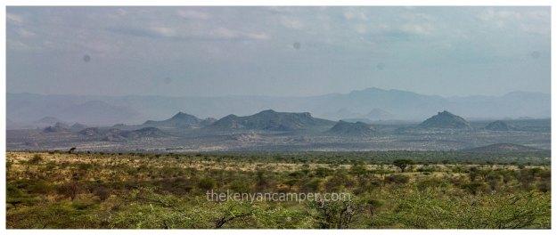 westgate-conservancy-camping-kenya-38