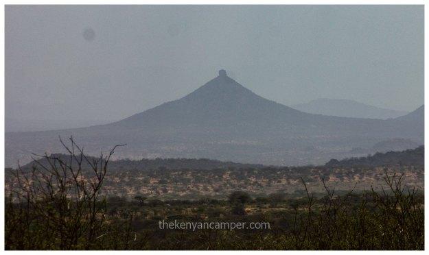 westgate-conservancy-camping-kenya-39