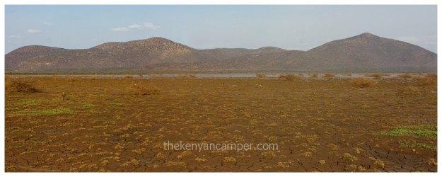 westgate-conservancy-camping-kenya-41