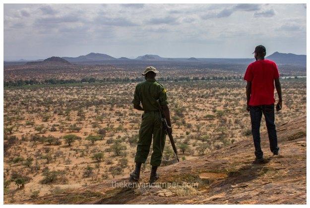 westgate-conservancy-camping-kenya-6