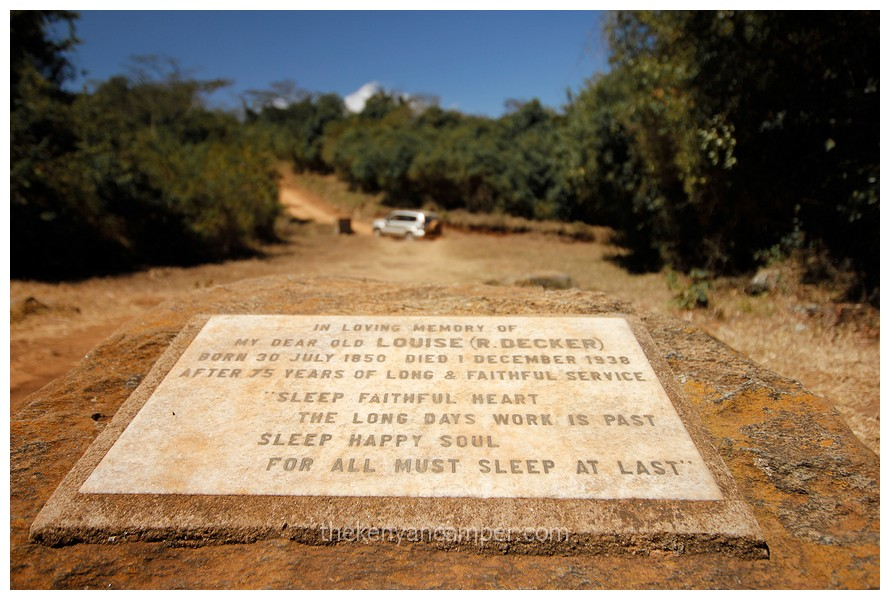 ol-donyo-sabuk-national-park-camping-kenya-11