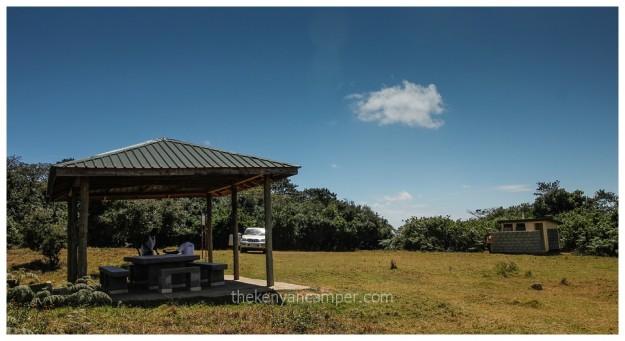 ol-donyo-sabuk-national-park-camping-kenya-12