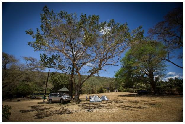 ol-donyo-sabuk-national-park-camping-kenya-15