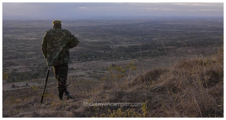 ol-donyo-sabuk-national-park-camping-kenya-19
