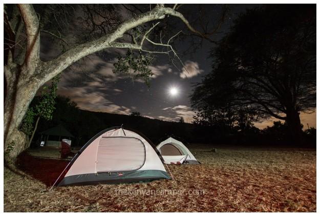 ol-donyo-sabuk-national-park-camping-kenya-25