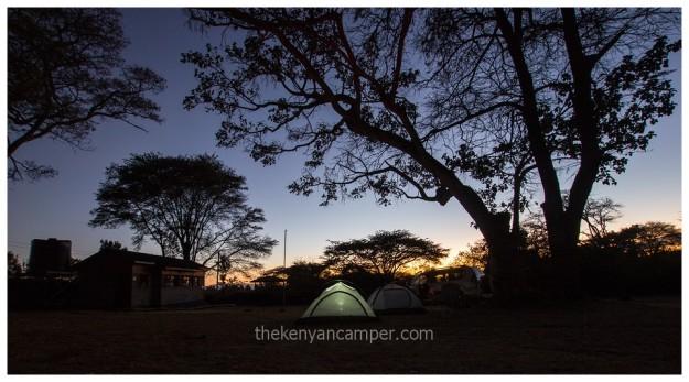 ol-donyo-sabuk-national-park-camping-kenya-26