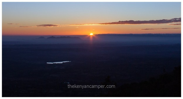 ol-donyo-sabuk-national-park-camping-kenya-29