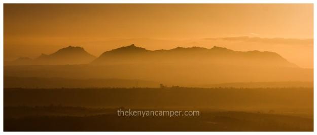 ol-donyo-sabuk-national-park-camping-kenya-33