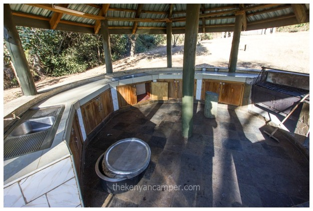 ol-donyo-sabuk-national-park-camping-kenya-36