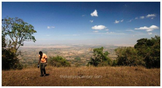 ol-donyo-sabuk-national-park-camping-kenya-44