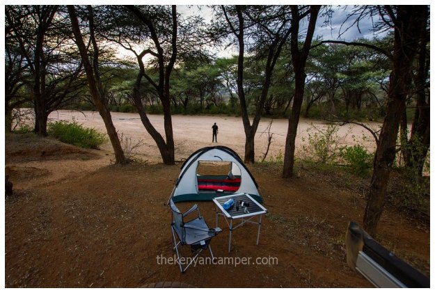 kalama-conservancy-camping-northern-kenya-11