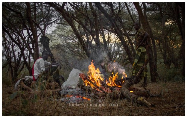 kalama-conservancy-camping-northern-kenya-13
