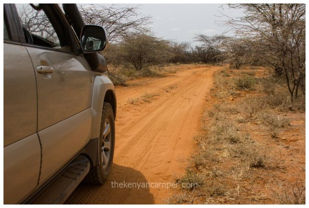kalama-conservancy-camping-northern-kenya-2