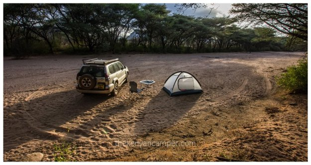 kalama-conservancy-camping-northern-kenya-21