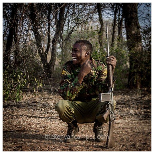 kalama-conservancy-camping-northern-kenya-24