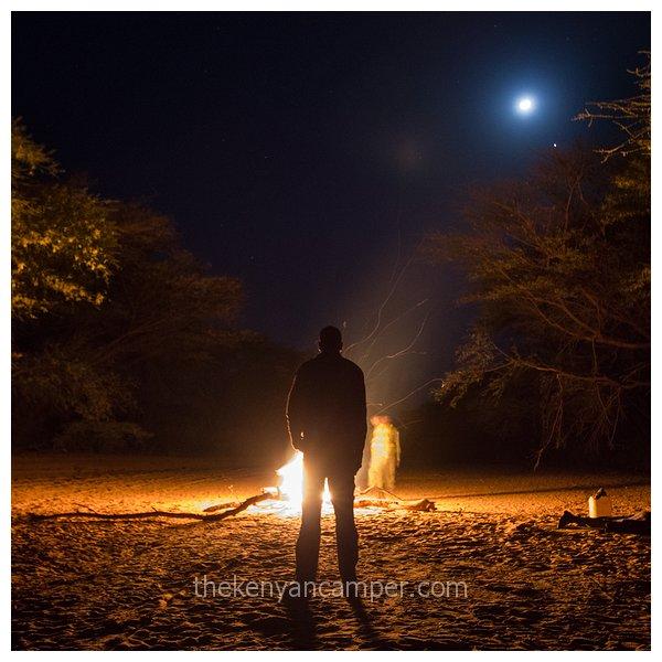 kalama-conservancy-camping-northern-kenya-35