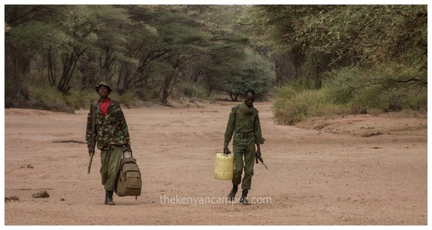 kalama-conservancy-camping-northern-kenya-39