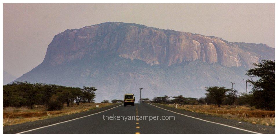 kalama-conservancy-camping-northern-kenya-41